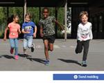 Osloskolen på Facebook