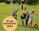 Vi ses sommeren 2021